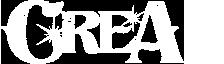 CREA公式サイト | CREA(バンド)