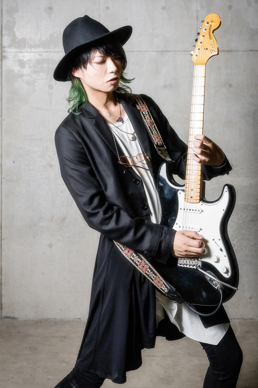 Shinichiraw